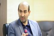 وزارت امور خارجه هیچ قدم مثبتی برای توسعه روابط اقتصادی بر نداشته است