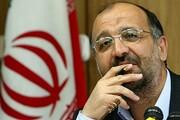 انتخاب وزیری خارج از آموزش و پرورش تحقیر معلمان است/ کلید معیشت فرهنگیان در دستان رئیس جمهور