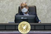جمهوری اسلامی ایران خواهان سرآمدی و قدرت در دوره جنگ سرد دوم است