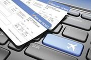 مخالفت سازمان هواپیمایی با افزایش قیمت بلیت هواپیما