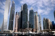 سازمان ملل نقض حقوق بشر از سوی دولت امارات را محکوم کرد