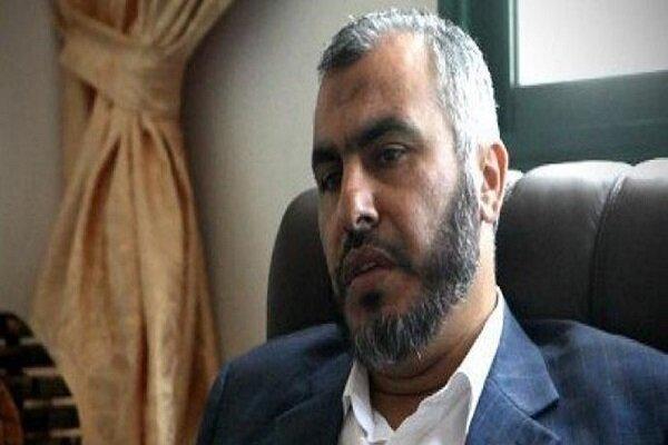 حماس: مقاومت برای دادن درسهای سختتر به اسرائیل آماده است