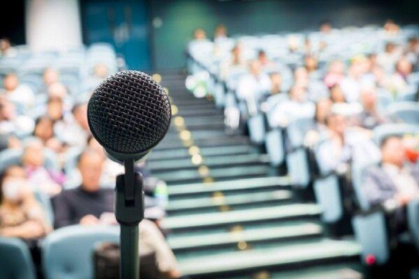 کنترل استرس؛ گام مهمی برای سخنرانی مطلوب