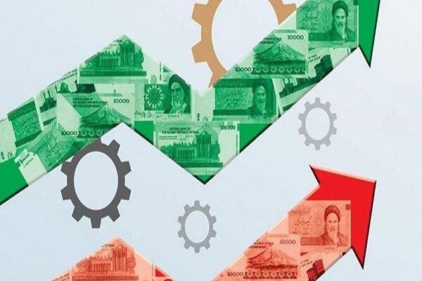 عملکرد 4 شاخص اقتصادی در دوره روحانی و شرکا