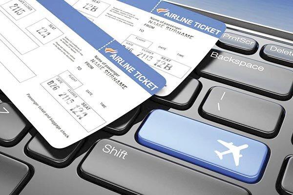 تاکید سازمان حمایت به رعایت قیمت پروازهای اربعین/ با متخلفان برخورد میشود