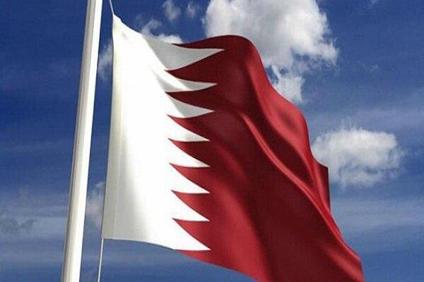 هشدار قطر درباره احتمال استفاده رژیم صهیونیستی از سلاح هستهای