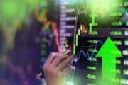 آخرین وضعیت بورس / روند حرکت بازار صعودی خواهد بود؟