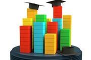 آخرین رتبهبندی دانشگاههای جهان اعلام شد / «امآیتی» برترین دانشگاه جهان