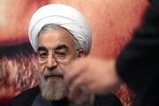 نقش دولت روحانی در میزان مشارکت مردم در انتخابات چیست؟