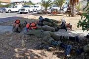 اسرائیل: تلآویو توان مقابله با غزه و حزبالله را ندارد