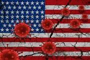 آمریکا: تاکنون به نتیجهای درباره منشأ کرونا نرسیدهایم