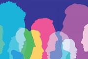 آنچه می توانیم طی ۱۰ ثانیه از شخصیت دیگران کشف کنیم
