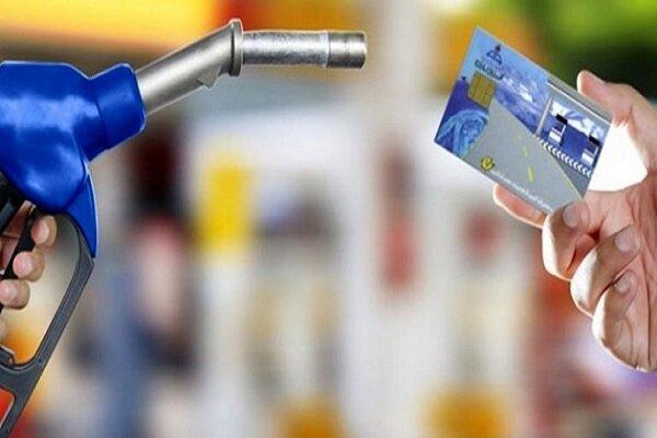 زارع: بنزین گران نمی شود