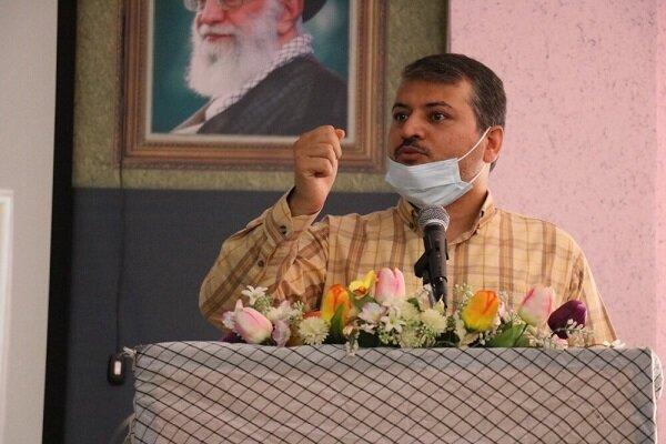 کلابهاوس با هدف تأثیر در انتخابات ایران معرفی شد