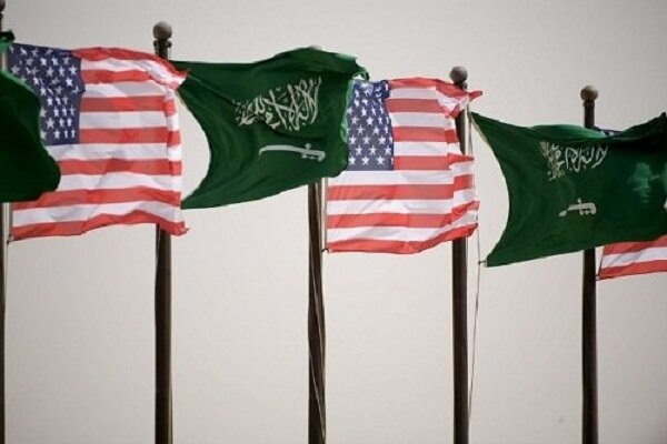 پشت پرده قرار داد ۵۰۰ میلیون دلاری عربستان و آمریکا چیست؟
