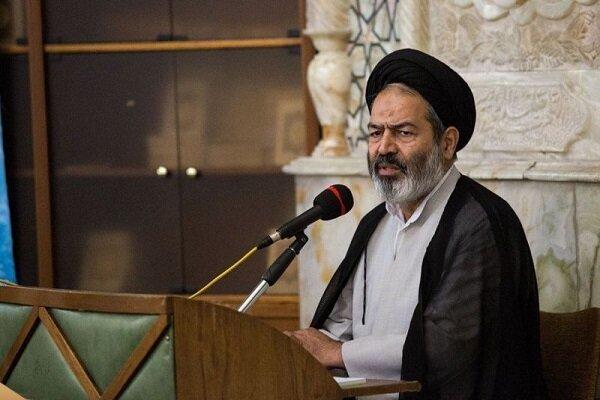سرپرست حجاج ایرانی: ایران امسال حاجی ندارد