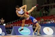 اسامی فرنگیکاران اعزامی به المپیک اعلام شد