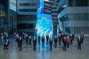 هشدار روسیه به ناتو درباره عواقب عضویت اوکراین