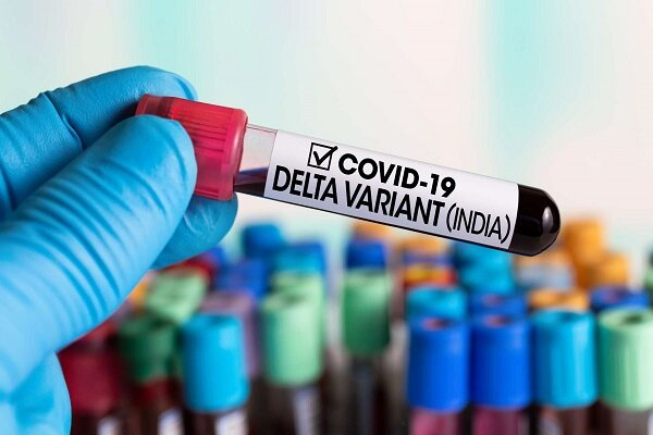 کووید ۱۹ هندی مسریتر و در مقابل واکسن مقاومتر است