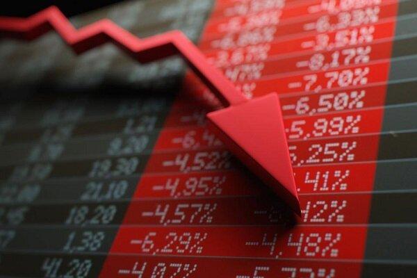 پیش بینی وضعیت بورس در روزهای آینده/ بررسی نقش بانک مرکزی در ریزش بورس