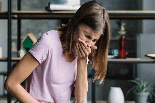 در صورت زیاده روی در مصرف ویتامینها، این مشکلات در انتظار شماست!
