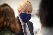 تعویق برداشته شدن محدودیتهای قرنطینهای در انگلیس