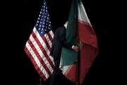 آمریکا: هر توافقی با ایران باید ابتدا توسط کنگره ارزیابی شود