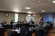 مراکز تحقیقاتی پایانی بر رویههای تکراری، سنتی و ناکارآمد دانشگاه