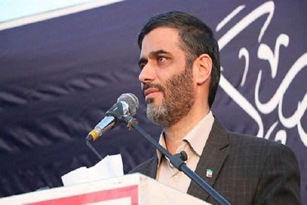 سعید محمد: خسارتبارترین قرارداد تاریخ ایران در این ۸ سال منعقد شد