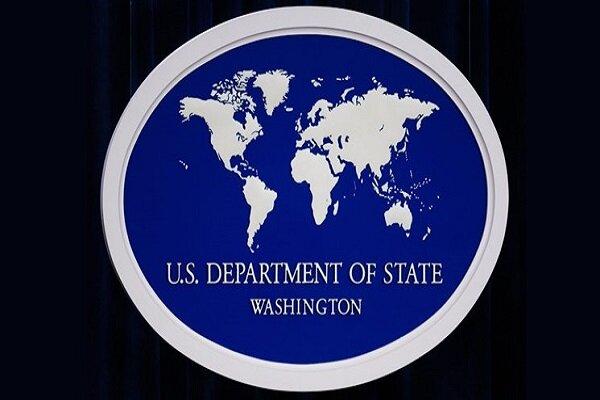 آمریکا: از خودمان در برابر حملات موشکی محافظت میکنیم