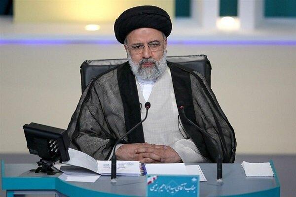 210 نماینده مجلس خواستار انصراف نامزدهای جریان انقلاب به نفع رئیسی شدند