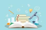 پژوهشگران دانشگاههای دولتی دغدغه مالی ندارند/ عدم اعتماد متقابل میان صنعت و دانشگاه