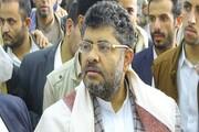 آمادگی صنعاء برای ازسرگیری مذاکرات در قطر