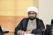انتخابات به منزله ی لیله القدر نظام جمهوری اسلامی ایران است