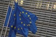 اتحادیه اروپا در پی تحریم لبنان
