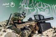 پشت پرده تمرین نظامی مشترک آمریکا و عربستان