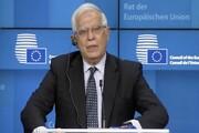 تاکید اتحادیه اروپا بر تعامل با روسیه در زمینه احیای برجام