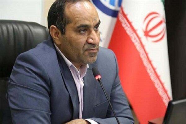 آب پرمصرف های تهرانی از شنبه قطع می شود
