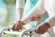 تاثیر توانبخشی بر کیفیت زندگی مبتلایان به سرطان سینه