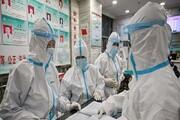 تکرار اتهامزنیهای بایدن به چین درخصوص منشأ ویروس کرونا