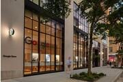افتتاح نخستین فروشگاه گوگل با امکاناتی جذاب