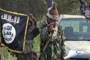 سرکرده جدید گروهک «بوکو حرام» در نیجریه تعیین شد