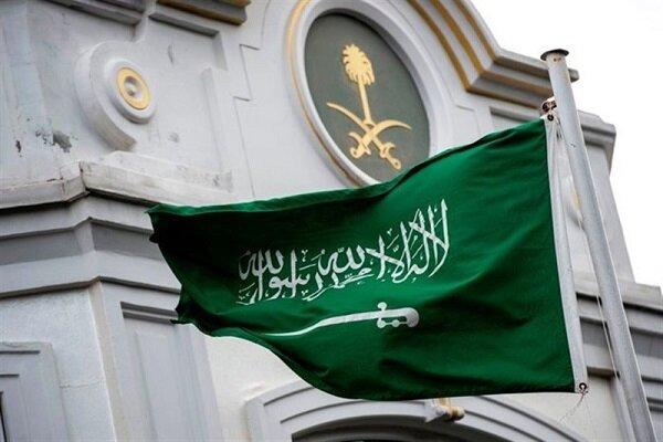 اعتراف مقامات عربستان به فراری دادن مجرمان سعودی از آمریکا