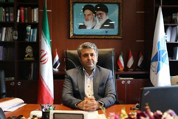 دانشگاه پاسخگوی دغدغه مردم در انتخابات شورای اسلامی شهر است