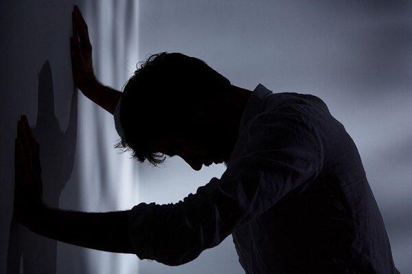 عوارض جسمی افسردگی چیست؟