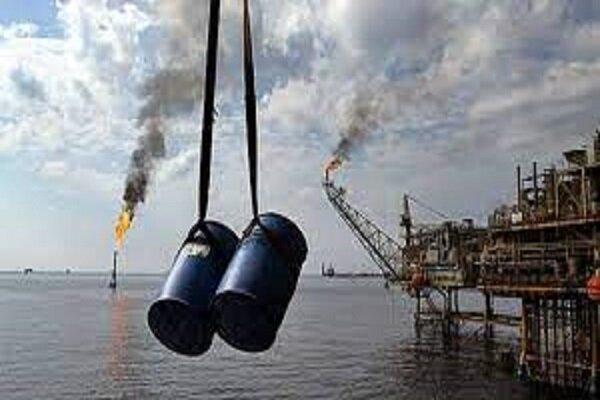 طراحی سیستم نمکزدایی نفت در جهاد دانشگاهی