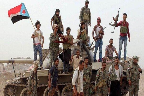 همپیمانان امارات در یمن: توافق ریاض را اجرا نمیکنیم