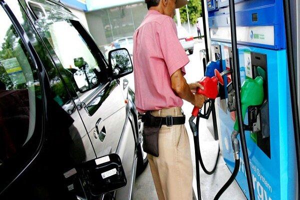 رشد 13 درصدی تقاضای سوخت در هند