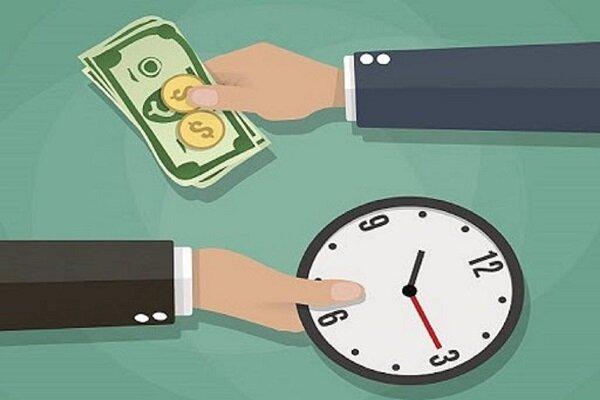 حداکثر ساعت کار روزانه پیشبینی شده در قانون کار چقدر است؟