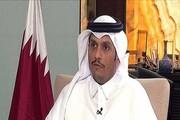 قطر: مذاکرات صلح افغانستان پیشرفت نداشته است